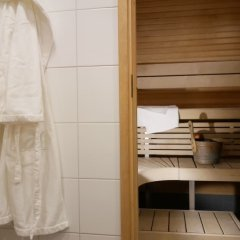 Отель Roost Tunturi Финляндия, Хельсинки - отзывы, цены и фото номеров - забронировать отель Roost Tunturi онлайн сауна