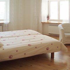 Гостевой Дом SwissStar комната для гостей фото 5