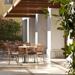 Electra Palace Hotel Athens фото 16
