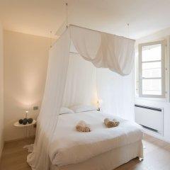 Отель Flo Apartments - Oltrarno Италия, Флоренция - отзывы, цены и фото номеров - забронировать отель Flo Apartments - Oltrarno онлайн детские мероприятия