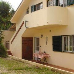 Отель Turismo em Casa de Campo фото 33