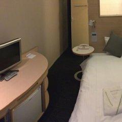 Yaesu Terminal Hotel комната для гостей фото 4