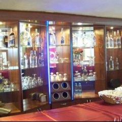Отель Corum Buyuk Otel гостиничный бар