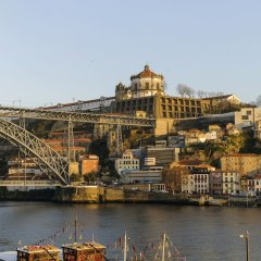Отель Go2oporto@Ribeira фото 2