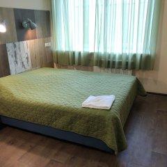 Гостиница DREAM Hostel Zaporizhia Украина, Запорожье - отзывы, цены и фото номеров - забронировать гостиницу DREAM Hostel Zaporizhia онлайн комната для гостей фото 5