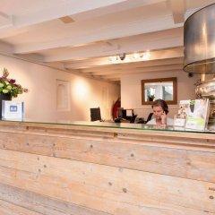 Отель Rijksmuseum View Apartments Нидерланды, Амстердам - отзывы, цены и фото номеров - забронировать отель Rijksmuseum View Apartments онлайн интерьер отеля фото 3