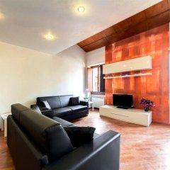Отель Purple Home Fandango комната для гостей фото 3