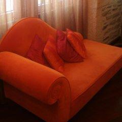 Отель Casa da Farmácia спа