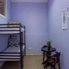Гостиница Хостел Чехов Украина, Одесса - отзывы, цены и фото номеров - забронировать гостиницу Хостел Чехов онлайн ванная фото 2