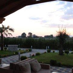 Отель As Hotel Албания, Шенджин - отзывы, цены и фото номеров - забронировать отель As Hotel онлайн фото 3