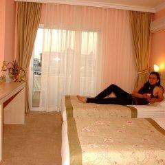 Side Town Hotel by Z Hotels Турция, Сиде - 1 отзыв об отеле, цены и фото номеров - забронировать отель Side Town Hotel by Z Hotels - All Inclusive онлайн в номере