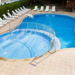 Отель Oasis Балчик детские мероприятия