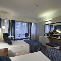 Отель Club Grand Side удобства в номере фото 2
