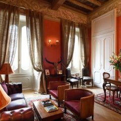 Отель Hemeras Boutique House Aparthotel Montenapoleone Милан гостиничный бар