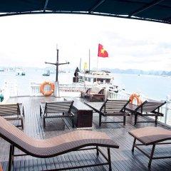 Отель Paragon Cruise фото 4