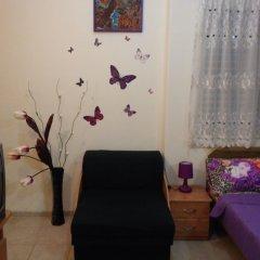Guest House Orlihome Израиль, Хайфа - отзывы, цены и фото номеров - забронировать отель Guest House Orlihome онлайн спа
