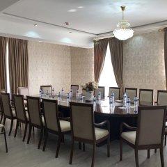Отель Хуа Узбекистан, Ташкент - отзывы, цены и фото номеров - забронировать отель Хуа онлайн помещение для мероприятий фото 2
