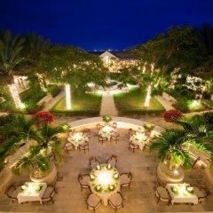 Отель The Palms Turks and Caicos