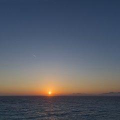 Mitsis La Vita Beach Hotel фото 3