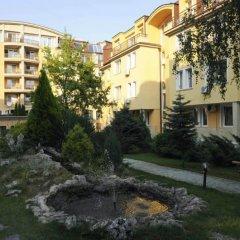Апартаменты Apartment House Iztok София