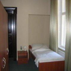 Отель Linat Orchim Dom Gościnny комната для гостей