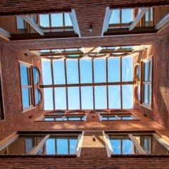 Отель Palacio Torre de Galizano Испания, Рибамонтан-аль-Мар - отзывы, цены и фото номеров - забронировать отель Palacio Torre de Galizano онлайн сауна