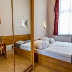 Отель Csaszar Aparment Budapest детские мероприятия фото 2
