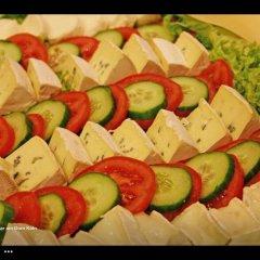 Отель Star am Dom Superior Германия, Кёльн - 11 отзывов об отеле, цены и фото номеров - забронировать отель Star am Dom Superior онлайн питание