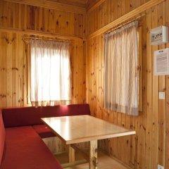 Отель Verneda Mountain Resort Испания, Вьельа Э Михаран - отзывы, цены и фото номеров - забронировать отель Verneda Mountain Resort онлайн комната для гостей фото 2