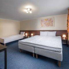 Апартаменты Gim Apartments комната для гостей фото 4