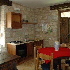 Отель Lamolamaringalli Италия, Каша - отзывы, цены и фото номеров - забронировать отель Lamolamaringalli онлайн в номере