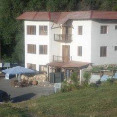 Gosh hotel фото 11