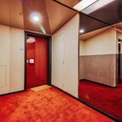 Апартаменты Studio Lumineux - Chaillot