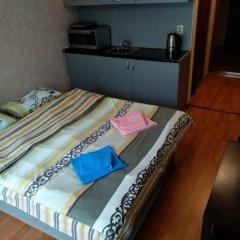 Apart hotel Svetlana комната для гостей фото 2