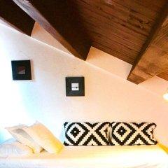 Отель Casa Calle Frezzeria сейф в номере