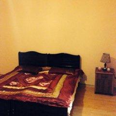TCH -Hostel сейф в номере