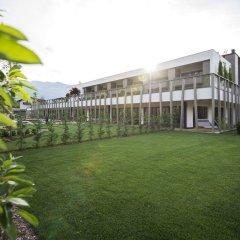 Отель Gartenhotel Moser Аппиано-сулла-Страда-дель-Вино фото 5