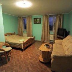 Мини-отель Гостевой двор фото 9