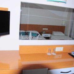 Blue Sky Otel Турция, Кемер - отзывы, цены и фото номеров - забронировать отель Blue Sky Otel онлайн удобства в номере