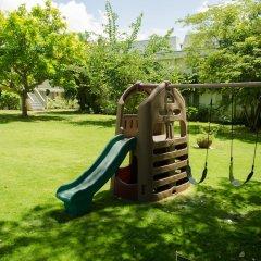 Отель Seawind On the Bay Apartments Ямайка, Монтего-Бей - отзывы, цены и фото номеров - забронировать отель Seawind On the Bay Apartments онлайн детские мероприятия