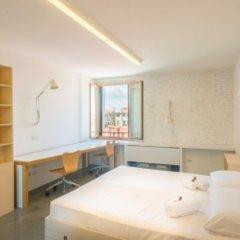 Отель We_Crociferi ванная фото 2