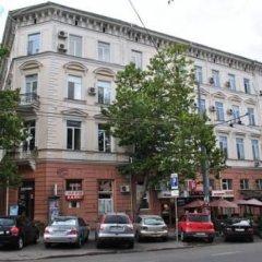 Апартаменты Опера