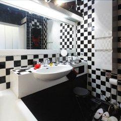Отель Junior Suite Paris Tour Eiffel ванная фото 2