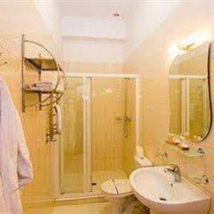 Гостиница Одесса-Мама ванная фото 2