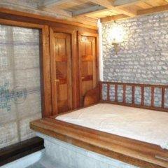 Отель Dace Hotel Мальдивы, Северный атолл Мале - отзывы, цены и фото номеров - забронировать отель Dace Hotel онлайн сауна
