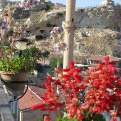 Отель Dar Konak Pansiyon фото 2