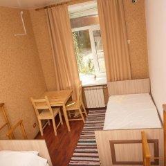 Гостиница Хостел Амиго в Рубцовске 1 отзыв об отеле, цены и фото номеров - забронировать гостиницу Хостел Амиго онлайн Рубцовск в номере