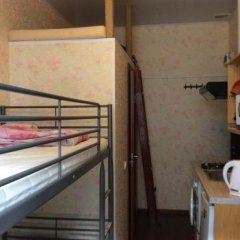 Отель On Sotsialisticheskaya Guest House Санкт-Петербург удобства в номере фото 2
