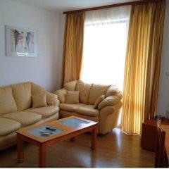 Апартаменты Apartment in Kassandra Complex фото 7