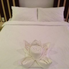Отель PR Palace комната для гостей